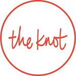 logo-the-knot-150x150