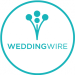 logo-wedding-wire-150x150